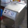 Парогенератор МП-6000